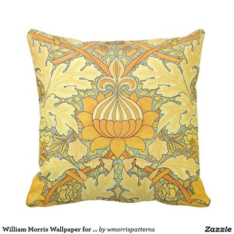 retro wandle 65 best images about vintage pillows on