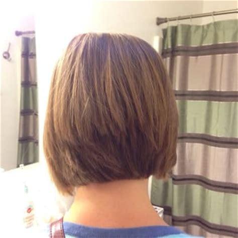 haircuts rio rancho supercuts 11 photos 10 reviews hairdressers 1121