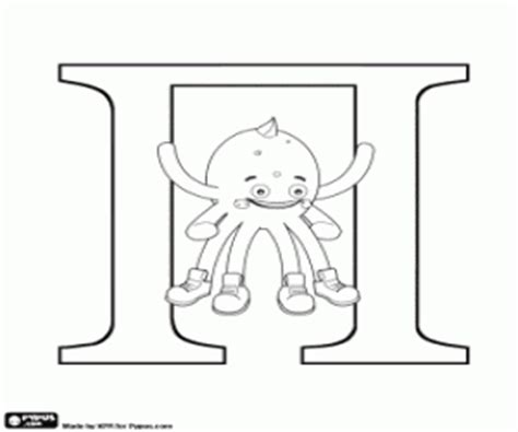 greek alphabet with pypus coloring pages printable games 2