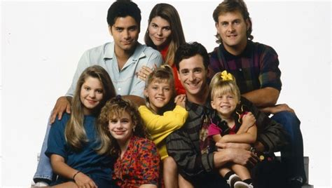 buzzfeed full house are you more quot full house quot or quot fuller house quot