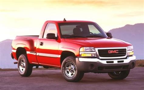 how to work on cars 2005 gmc sierra 3500 engine control gmc sierra le gros devient 233 colo gmc sierra 2005 guide auto