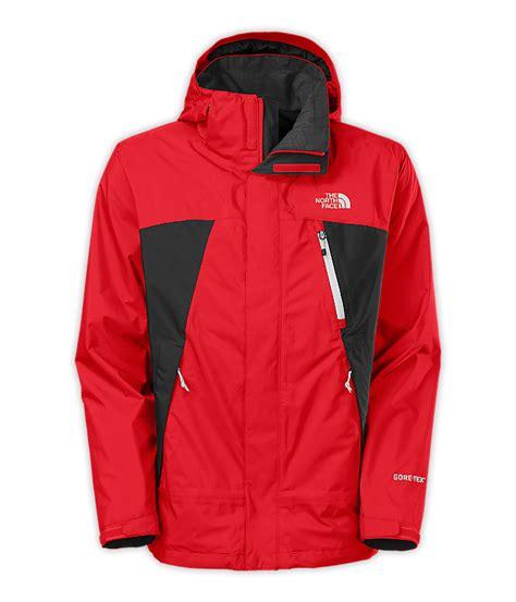 The Best Feragamo 3in1 Seprem s mountain light jacket united states