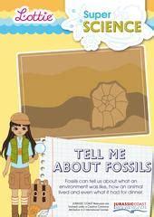 lottie doll paleontologist science page 2 lottie dolls