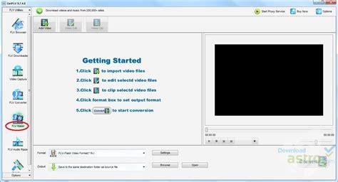 getflv full version software getflv crack keygen latest c82
