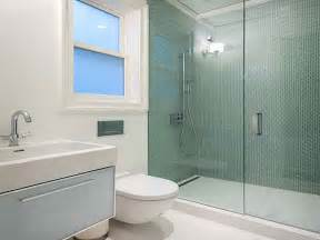 Ideas For Small Bathrooms Makeover by Bathroom Ideas For Small Bathrooms Makeover