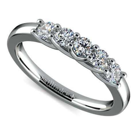 Design Your Own Ring by Wedding Rings Gold Wedding Rings Design Your Own Ring
