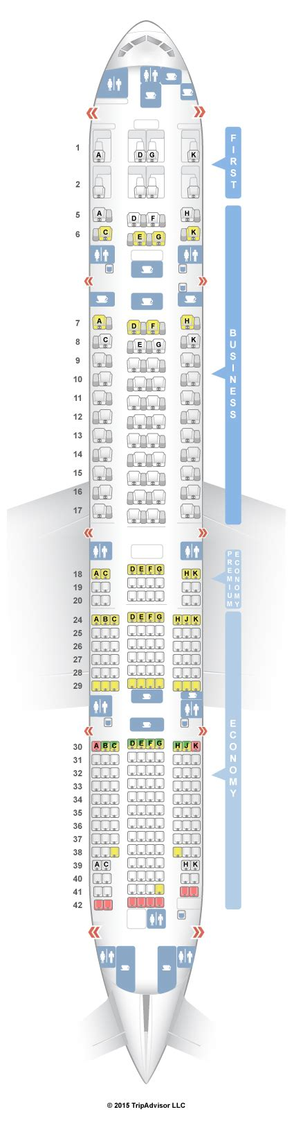 777 300er seat map seating plan boeing 777 300er qatar brokeasshome