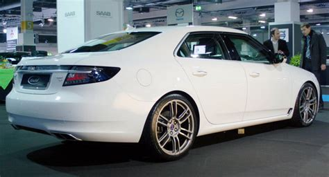 how to learn about cars 2011 saab 42072 spare parts catalogs saab to offer hirsch performance products for 9 3 and 9 5 models in the usa carscoops