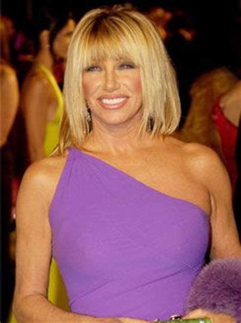 suzanne somers endorses the lifewave patches in her book