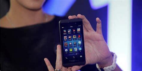 tips dan trik menggunakan blackberry z 10 tips trik dan cara cara menggunakan blackberry z10