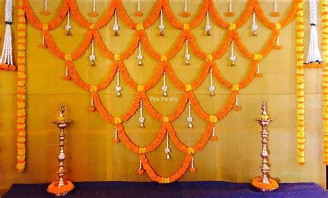 ms flower housewarming decorations backdrop decorations