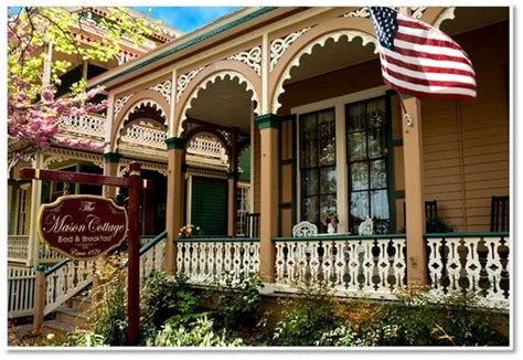 bed breakfast cape may nj the mason cottage bed breakfast inn updated 2017