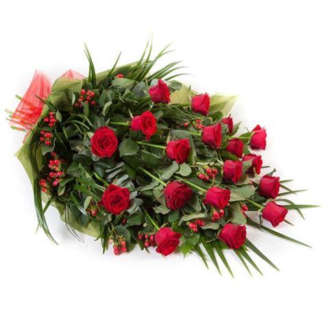 Gift Letter Ellie Mae Classic Roses Ellie Mae Florists Benfleet