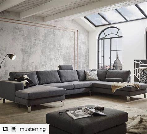 die besten 25 musterring sofa ideen auf graue
