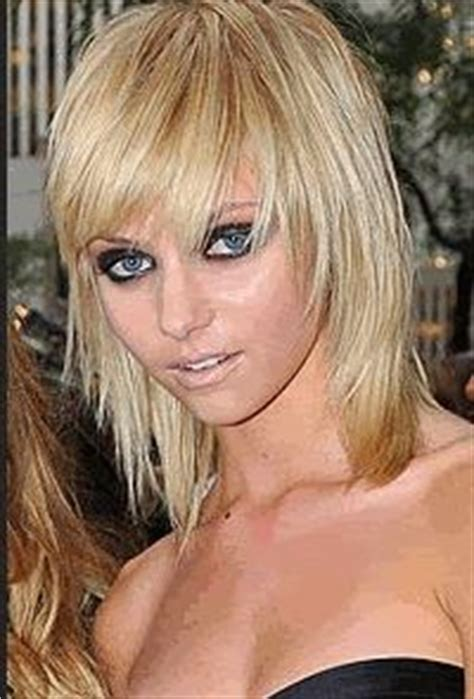 the shag haircut when did it first come out 17 best images about layered hairstyles on pinterest