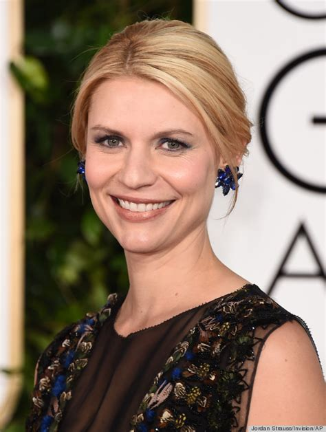 claire danes song 1st name all on people named valentino songs books
