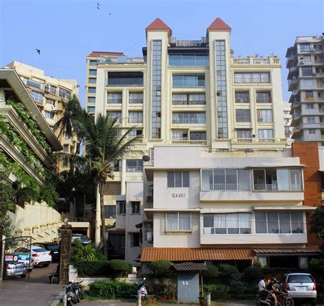 priyanka chopra house bandra the swankiest bollywood celebrity homes
