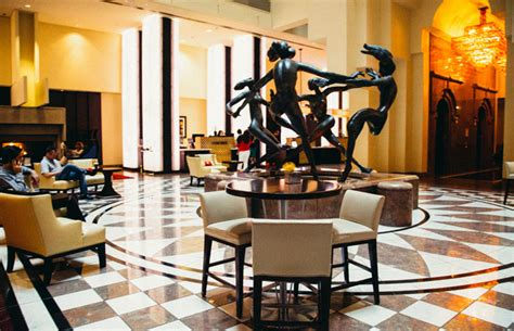 best hotel location in san francisco 7 stylish hotels in san francisco with great location