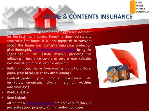 house contents insurance for seniors defence housing insurance 28 images product overview aegis defence bank home and