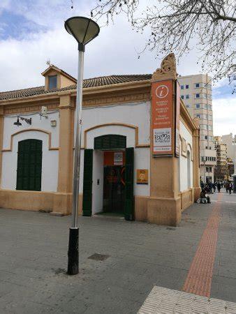 oficina de turismo menorca oficina de turismo de mallorca palma de mallorca spanien