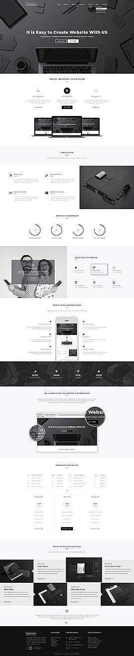 bootstrap label layout html templates bootstrap templates themes