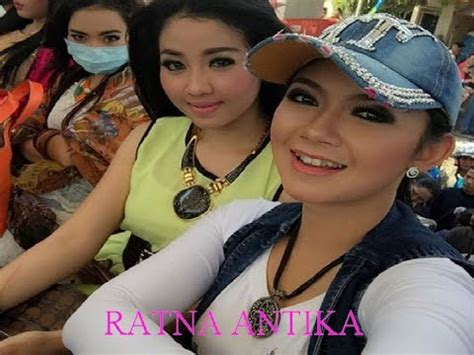 download mp3 koplo edan turun ratna antika download lagu gratis ratna antika istimewa mp3 mp3 lagudo