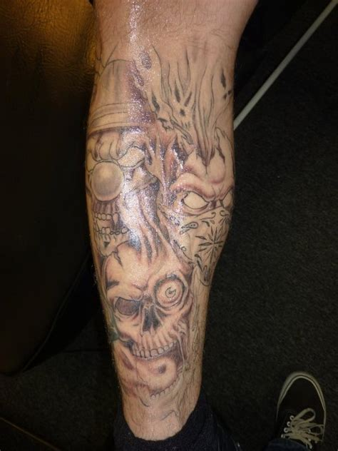 shaded tattoo sleeve designs designs shading designs ideas