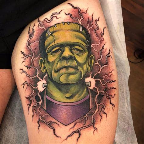 tattoo the movie ideas tattoodo