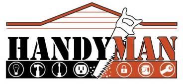 handyman business logos handyman logo by morowyn on deviantart