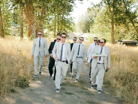backyard wedding groom attire 17 best images about groomsmen on pinterest blue beach
