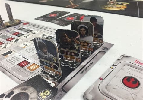 Wars Rebellion Board wars rebellion may the 4th be with you the board