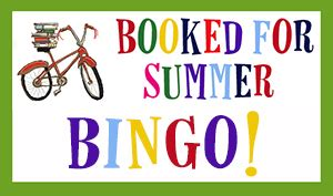 Tattered Cover Gift Card - booked for summer bingo tattered cover book store