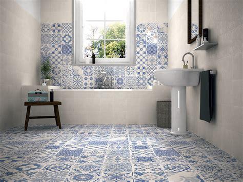 piastrelle per pavimento bagno 40 idee per un bagno e bianco design e abbinamento