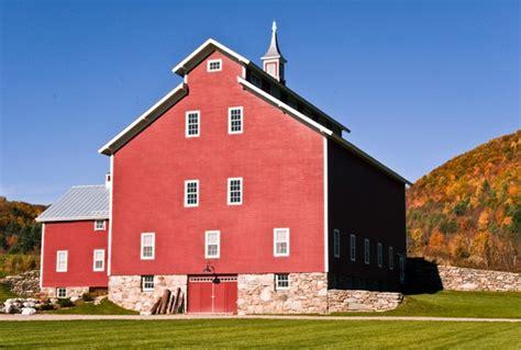 Barn Wedding Venues In Vermont rustic wedding venue west monitor barn richmond vt rustic wedding chic