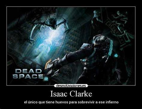 Isaac Clarke Meme - isaac clarke meme memes