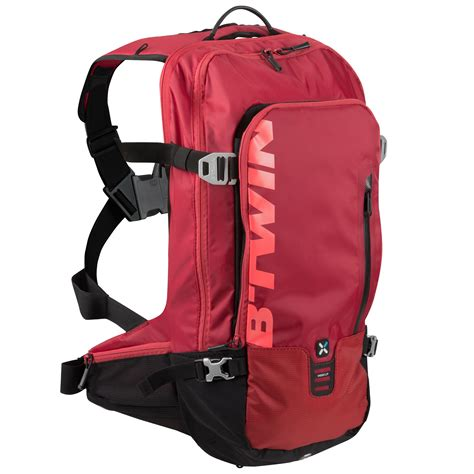 btwin 720 hydration pack review btwin 902 hydration pack review deelipmenezes
