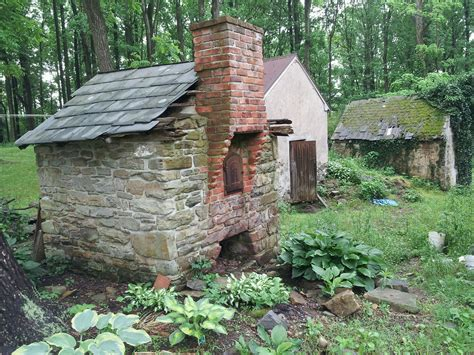 smoke house design 12 diy smokehouse ideas home design garden architecture blog magazine