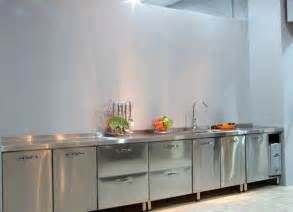 Restaurant Kitchen Furniture China Stainless Steel Kitchen Cabinets For Family And Restaurant China Cabinet Stainless