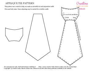 bow tie onesie template bow tie template for onesie wwwpixsharkcom images necktie