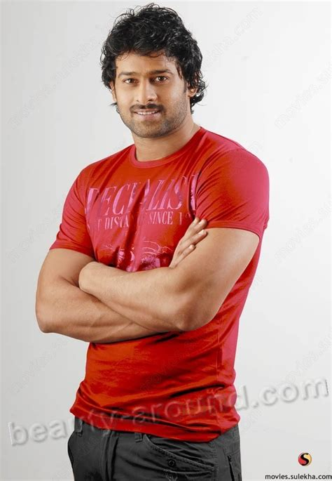 south actor height list top 11 handsome south indian actors photo gallery