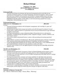 Career Objective For Finance Manager 38 Printable Objective And Career Finance Manager Resume