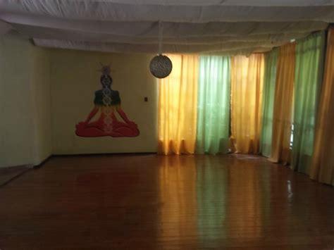 imagenes de salones yoga decoracion salon yoga cebril com