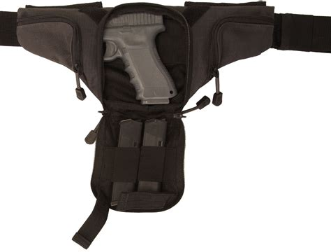 tactical rifle pack 5 11 select carry sling pack free shipping free hat