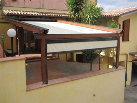 gazebo in legno per terrazzo gazebo per terrazzo gazebo copertura terrazzo con gazebo