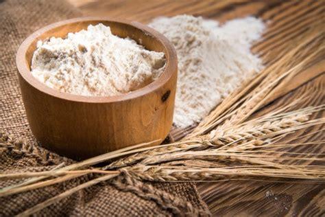 come cucinare il grano duro come usare il frumento in 5 ricette agrodolce