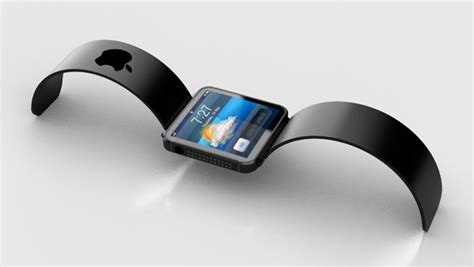 new tech product ideas apple estar 237 a probando pantallas para iwatch nuevo ipad y