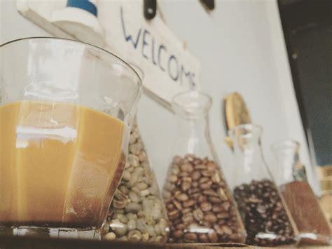 Coffee Makassar Harga mau kumpul dan ngopi seru di makassar fanaticoffee solusinya