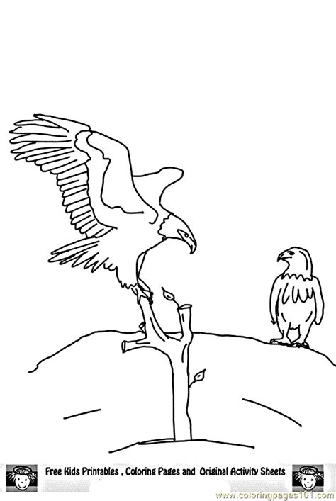 coloring pages hanging gardens of babylon free coloring pages of hanging gardens of babylon