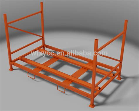 Tire Rack Commercial by Tire Rack Storage System Commercial Tire Rack Buy Commercial Tire Rack Tire Rack Storage