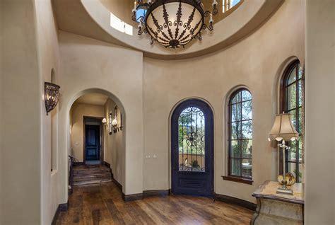 entry foyer 008 entry foyer